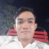 Thanh nguyen, 32  , Phnom Penh