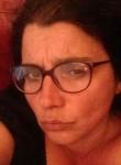 devigne, 45  , Lunel
