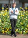 Aleksey, 52, Worms