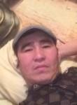 ЖАКО, 35  , Almaty