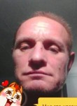 любомир, 46  , Berezhani