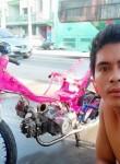 Michael, 32  , Davao