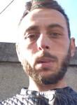 Murat, 37 лет, Sens