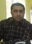 Araz, 34  , Baku