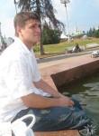 Aleksandr, 36, Zvenigorod