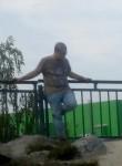 Vadim, 19  , Yekaterinburg