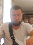 Danil, 36  , Penza