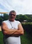 Oleg, 54  , Munster (Lower Saxony)