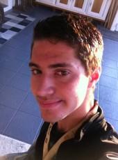 spezziga nathan, 22, France, Pegomas