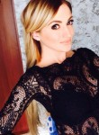 Elina, 30, Moscow