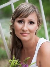 Marisha, 41, Russia, Moscow