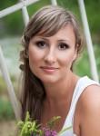 Marisha, 41, Moscow