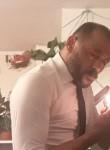 Mehmet, 43  , Umraniye