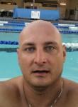 ThickRamRod, 44  , Citrus Heights