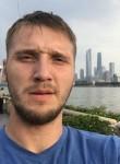 Sergey, 21, Minsk