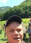 Aleksandr , 27  , Volgograd