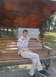 Konstantin, 33, Khabarovsk