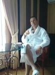 Andrey , 42  , Hwacheon