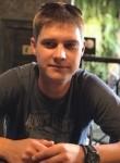 Sergey, 26, Khmelnitskiy