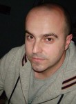 bobi, 34  , Stara Zagora