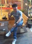 Valeriy, 34  , Hongsung
