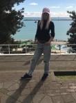 Marina, 32  , Severskaya