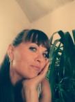 Alyena, 49  , Temryuk