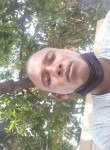 Yonathan, 29  , Bani