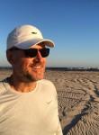 Greg miller, 61  , Darlington