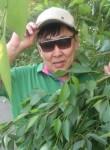 Sergey, 61  , Usole-Sibirskoe