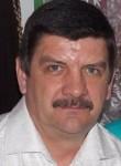 Aleksey, 51  , Rodniki (Ivanovo)