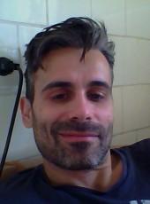 Artyem, 37, Russia, Nizhniy Novgorod