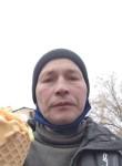 Andrey, 49, Salor