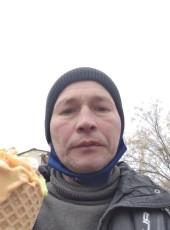 Andrey, 49, Uzbekistan, Salor