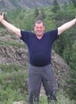 Aleksey, 54  , Novosibirsk