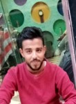 محمد , 20, Cairo