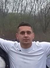 Nazarchik, 23, Ukraine, Kherson