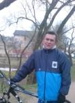 Sanych, 50  , Minsk