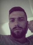 Urbys, 23  , Teplice