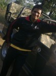 Praveen, 35  , Jabalpur