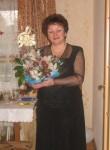 Aili, 60  , Kotka