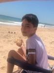 rayaner, 22  , Conil de la Frontera