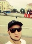 Aleksandr, 29, Belyye Berega