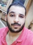 احمد, 31  , Cairo