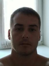 Apelsin, 35, Ukraine, Horlivka