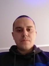Igor, 32, Russia, Bryansk