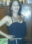 Safado, 40  , Acarau