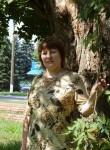 Olga, 57  , Oleksandrivka