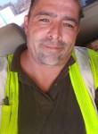 Leon, 40  , San Antonio