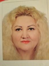 Anna, 60, Russia, Sevastopol